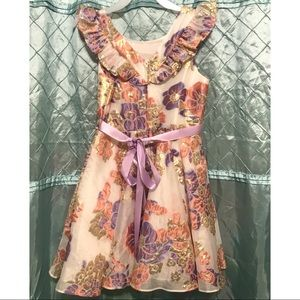 Rare Editions Dresses - Formal dress Rare Editions